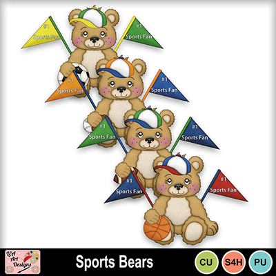Sports_bears_preview