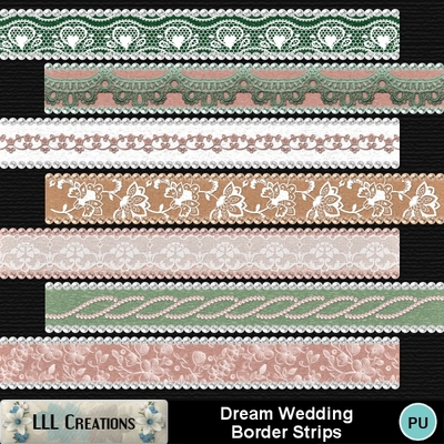 Dream_wedding_border_strips-01
