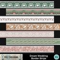 Dream_wedding_border_strips-01_small