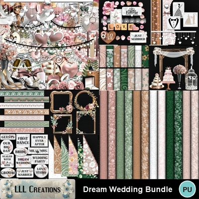 Dream_wedding_bundle-01