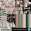 Dream_wedding_bundle-01_small