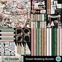 Dream_wedding_bundle-01_small