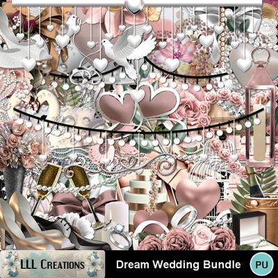 Dream_wedding_bundle-02
