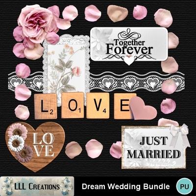 Dream_wedding_bundle-03
