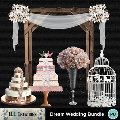 Dream_wedding_bundle-05