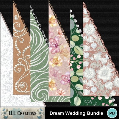 Dream_wedding_bundle-07