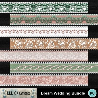 Dream_wedding_bundle-08
