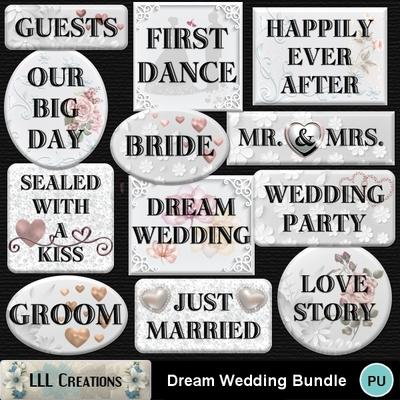 Dream_wedding_bundle-09