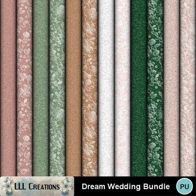 Dream_wedding_bundle-010