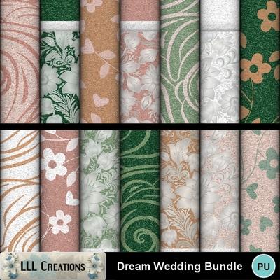 Dream_wedding_bundle-011