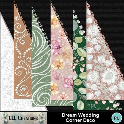 Dream_wedding_corner_deco-01