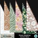 Dream_wedding_corner_deco-01_small