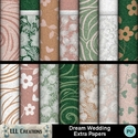 Dream_wedding_extra_papers-01_small