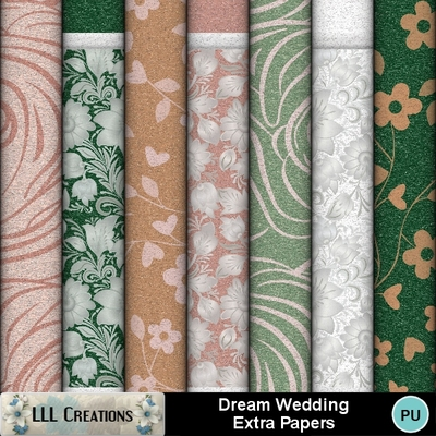 Dream_wedding_extra_papers-02
