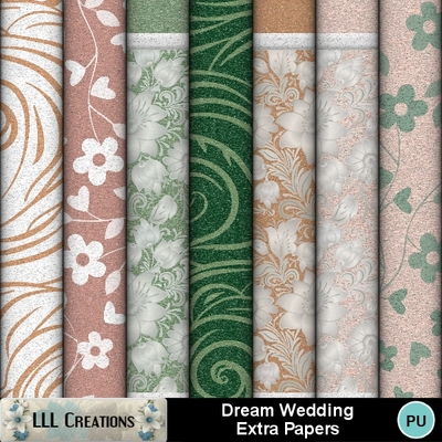 Dream_wedding_extra_papers-03