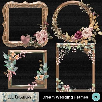 Dream_wedding_frames-01