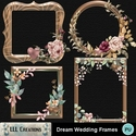 Dream_wedding_frames-01_small