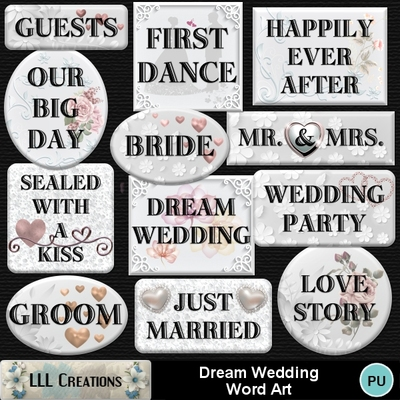 Dream_wedding_word_art-01