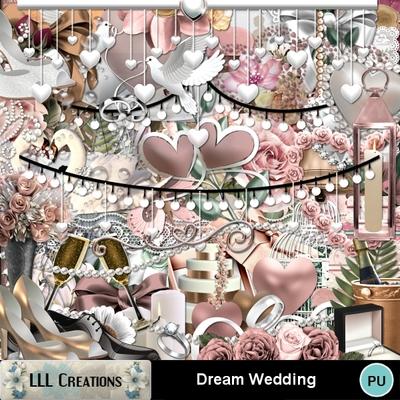 Dream_wedding-01
