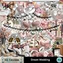 Dream_wedding-01_small