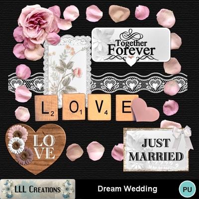 Dream_wedding-02