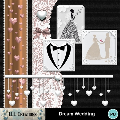 Dream_wedding-03