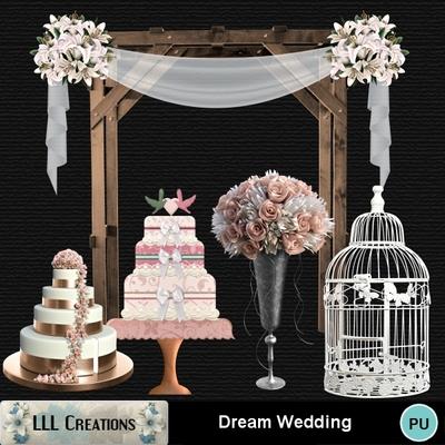 Dream_wedding-04