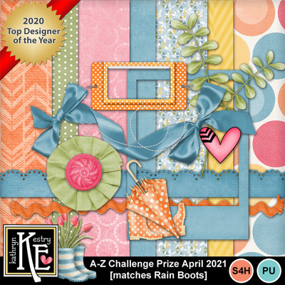 A-zchallengeprize_2104_01