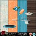 Bounceintospringextras-001_small