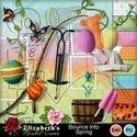 Bounceintospring-001_small