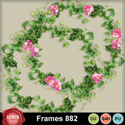 Frames_882