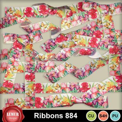 Ribbons_884