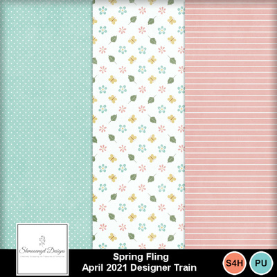 Sd_springfling_papers
