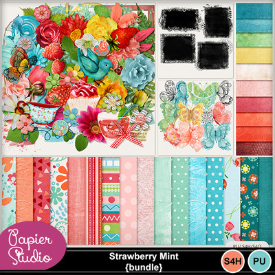 Strawberry_mint_bundle_pv