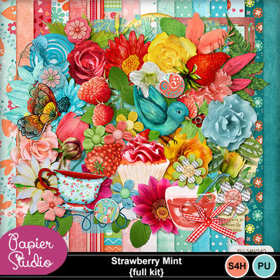Strawberry_mint_kit_pv