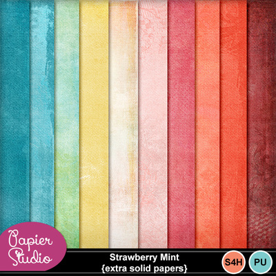 Strawberry_mint_extra_solids_pv