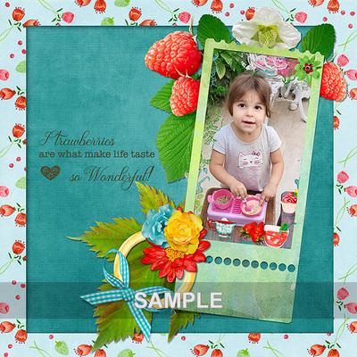 Marilu-strawberry-003