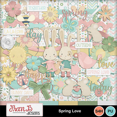 Springlove1