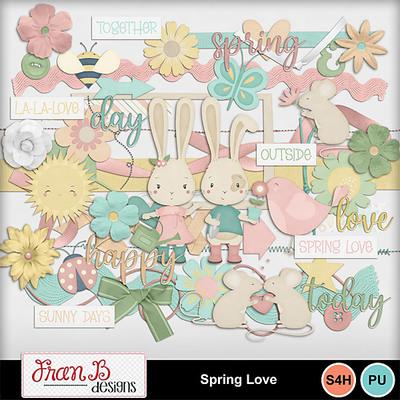 Springlove2