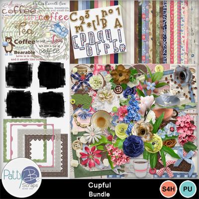 Pbs_cupful_bundle
