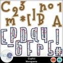 Pbs_cupful_monograms_small