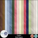Pbs_cupful_solids_small