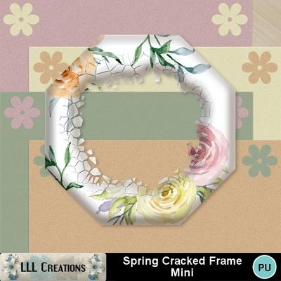 Spring_cracked_frame_mini-01