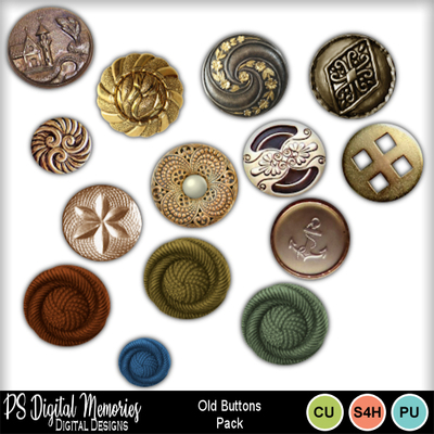 Old_buttons