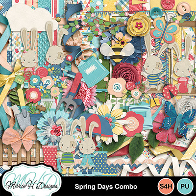 Spring_days_combo_01