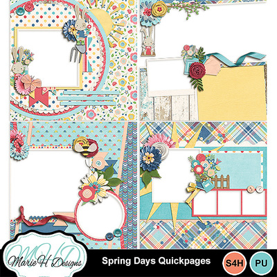Spring_days_qps_01
