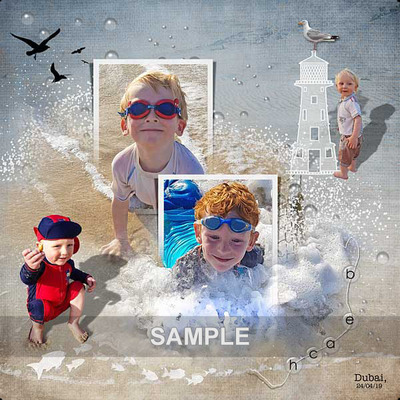 Jb_sample_2