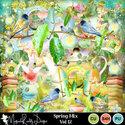 Mrd_springmix12prev_small