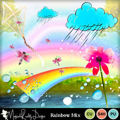 Mrd_rainbowmix_prev