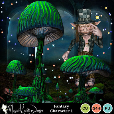 Fantasycharacter1_prev_mrd